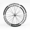 DR Wheel Carbono MTB 29
