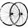 DR Wheel Carbono MTB 29