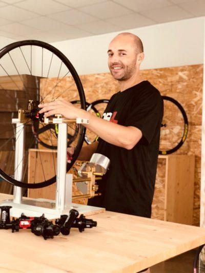 wheelbuilder, drwl