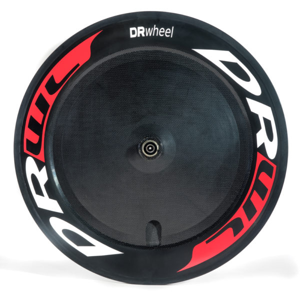 Doctor Wheel SL