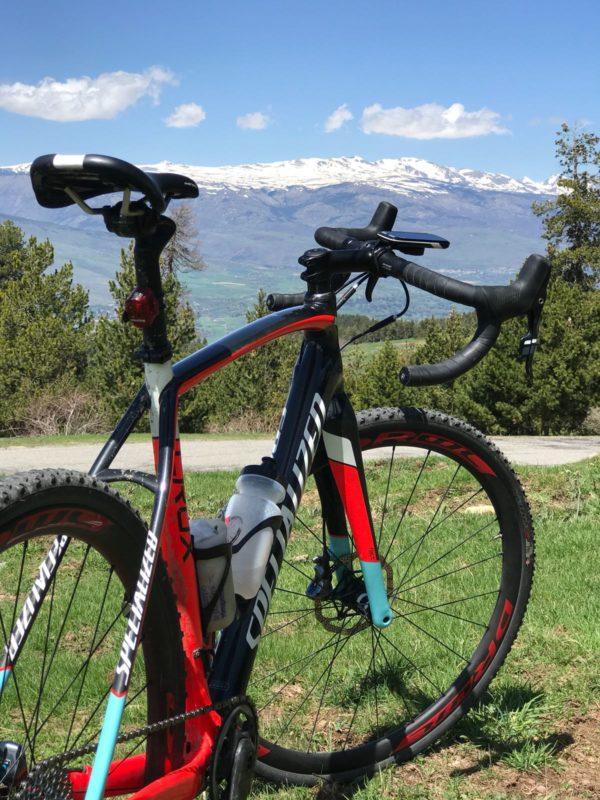 bicicleta-ciclocross-con-ruedas-DRWL